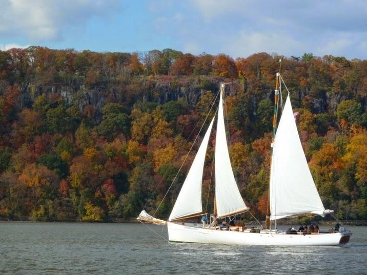 Adirondack III Fall Foliage Tour