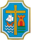 DIOCESIS DE HUELVA
