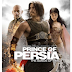 Prince of Persia: The Sands of Time เจ้าชายแห่งเปอร์เซีย [HD]
