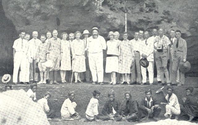 Menggugat Mitos Bangsa Bodoh Ciptaan Kolonialisme Barat
