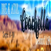 BBE & ATOL Coachella
