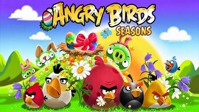 free download games for android 4.0.1