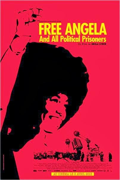 Free Angela film