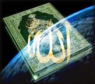 qur'an, rasulullah saw, dakwah kampus, islam dan ilmu pengetahuan, kammi, kammi semarang, semarang, jawa tengah, islam, NU, muhammadiyah