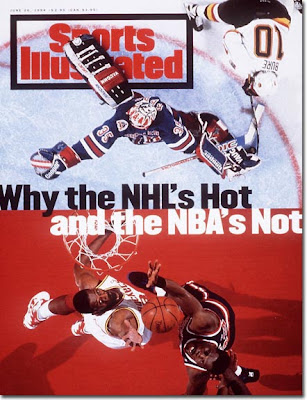 sports illustrated nhl nba