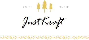 JustKraft