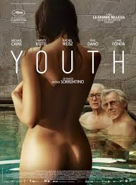 """Youth"" (2015)"