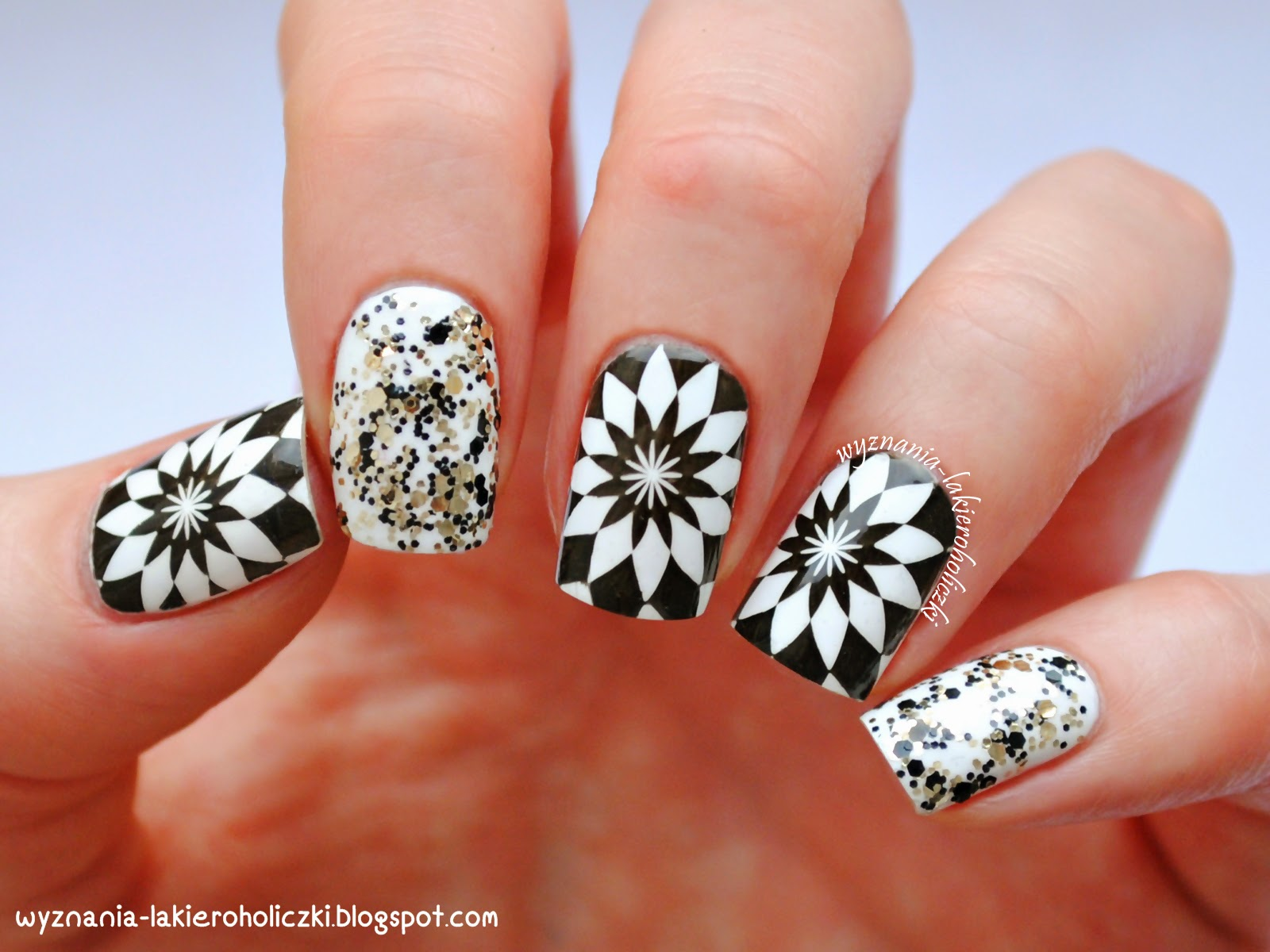 Most amazing nail art designs most amazing nail art designs extreme nail art the most beautiful nails you have ever prinsesfo Gallery