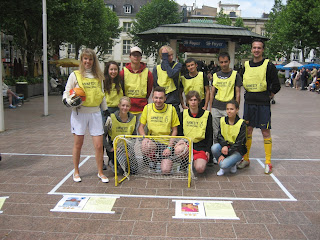 http://amnesty-luxembourg-photos.blogspot.com/2010/06/coupe-du-monde.html