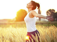 Ingin Hidup Sehat dan Panjang Umur? Jangan Lupa Melakukan Ini