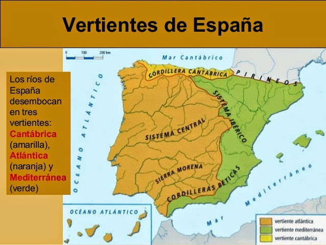 http://cplosangeles.juntaextremadura.net/web/edilim/tercer_ciclo/cmedio/rios_de_espana/vertientes_espanolas/vertientes_espanolas.html