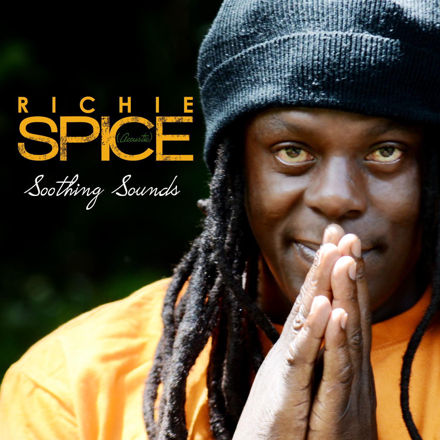 http://2.bp.blogspot.com/-8fV36IYqjII/ULZ84yHmYPI/AAAAAAAADng/tWOaaIPj0PI/s1600/RICHIE_SPICE+ACOUSTIC+SOUNDS+ALBUM+COVER.jpg