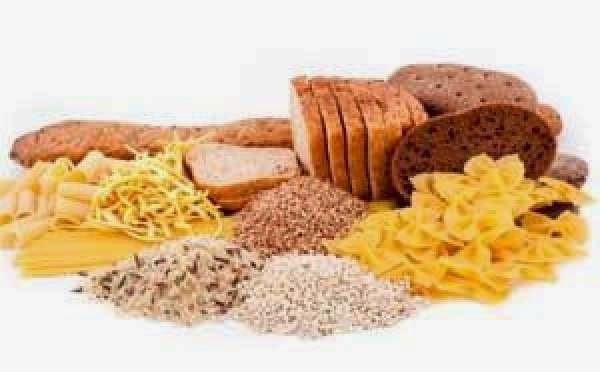 Carbohidratos contra el insomnio