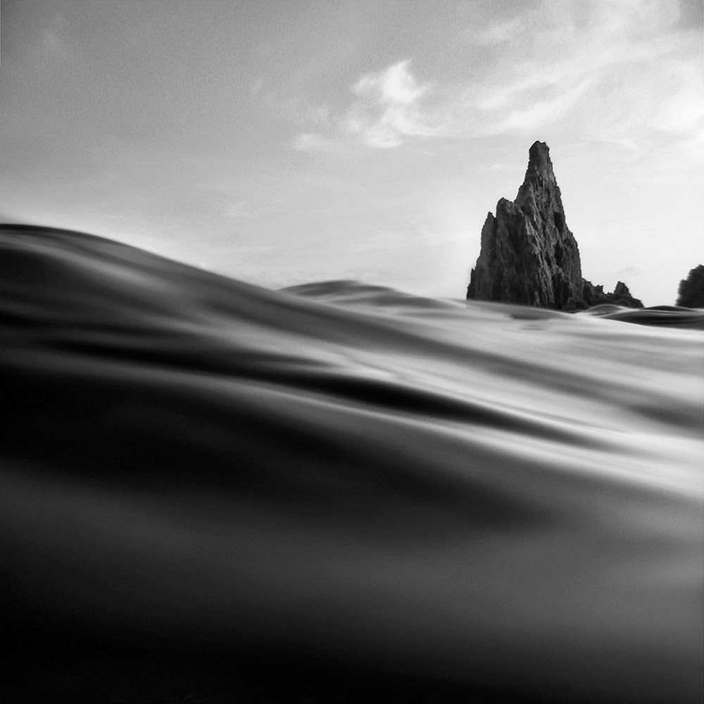 ©Borja Alcázar - Mare Nostrum. Fotografía | Photography
