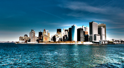 skyline-manhattan-new-york