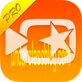VivaVideo Pro: Video Editor 3.5.1 APK