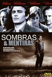Baixar Filme Sombras e Mentiras (Dublado) Online Gratis