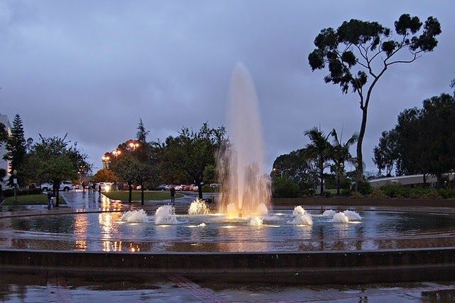 woderful balboa park fountain beutiful balboa park fountain address  balboa park fountain history