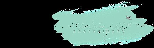 Maura Jane Photography