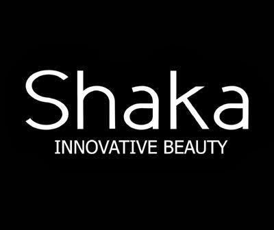 Shaka - Innovative Beauty