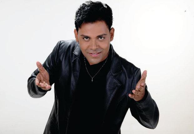 Próximos shows cantor Pablo 2015 fevereiro, março e abril