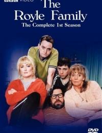 The Royle Family 1 | Bmovies