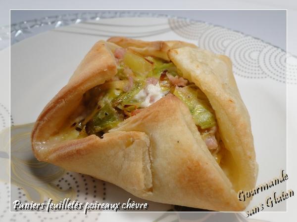 http://gourmandesansgluten.blogspot.fr/2014/06/paniers-feuilletes-poireaux-chevre-sans.html