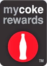 And a Coke Rewards school too!