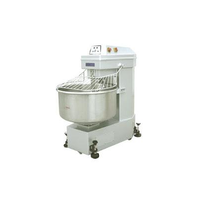 Sinmag Mixer SM-50