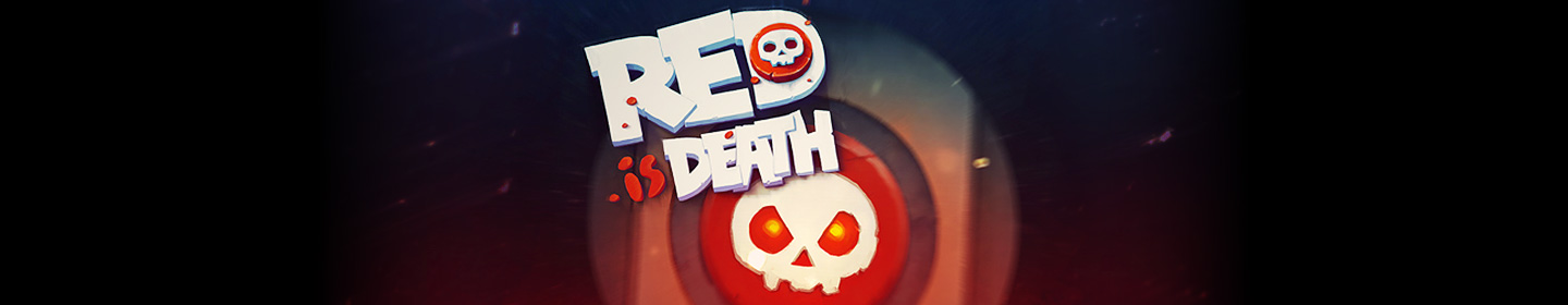 http://www.madrockgames.com/p/red-is-death.html