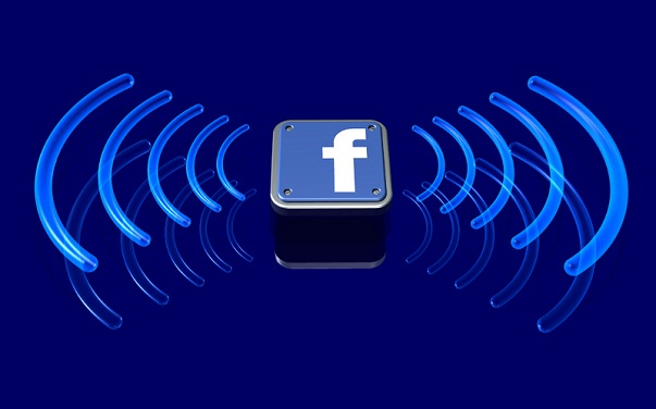 Facebook Leads the Way with VoIP Technology