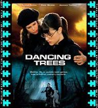 Reflejos en la oscuridad (Dancing trees)