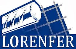 PARCEIRO ADBPAR-LORENA -Lorenfer