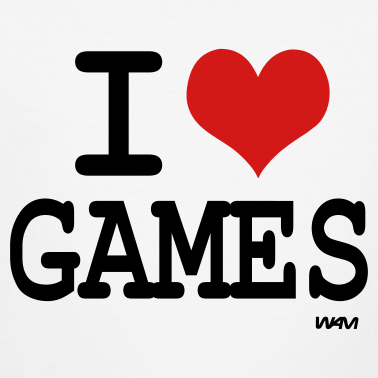 memberi dan menerima kumpulan game gratis i love games 378x378