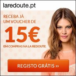 http://network.actualtrade.eu/click.php?aspid=fa6947b637c00dff183c70c51e4a275e
