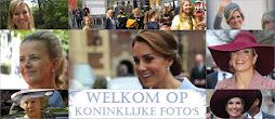 Koninklijke Foto's