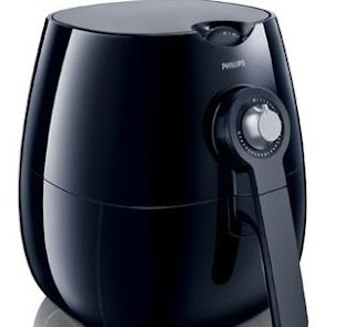 Home Gadget of the Year Philips Airfryer
