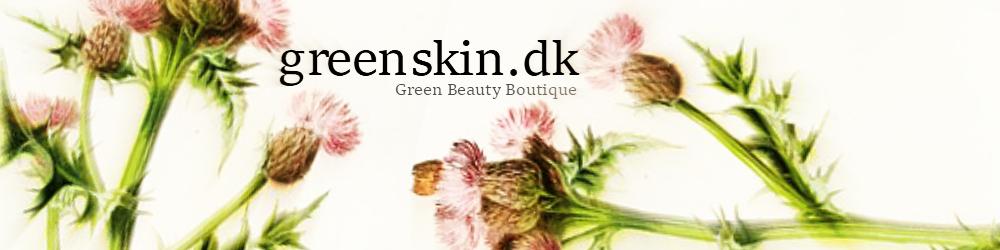 greenskin.dk
