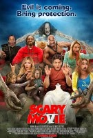 Scary MoVie (Scary Movie 5) (2013)