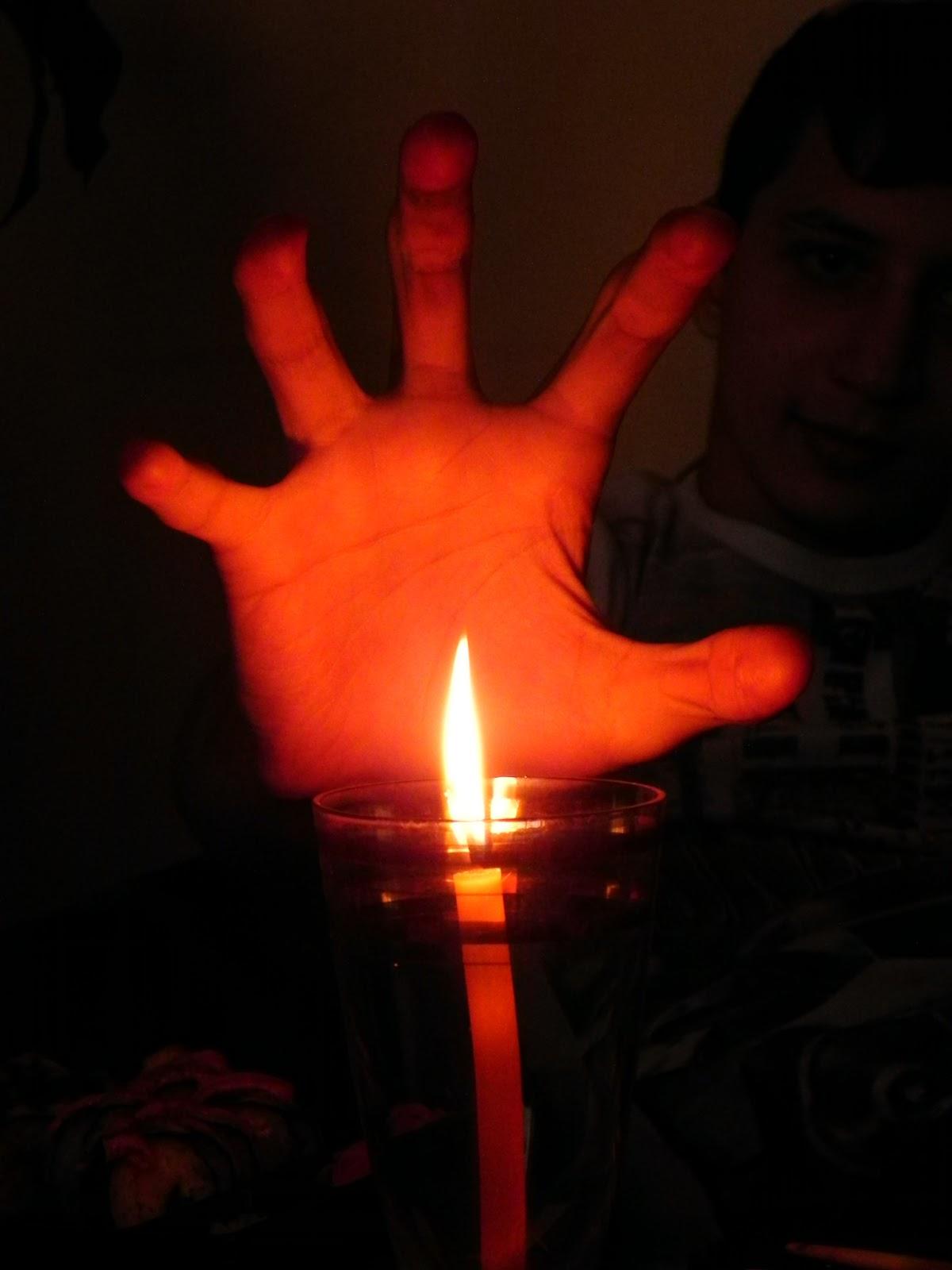 Как узнать, кто подарил подарок в Одноклассниках - Инетфишки 98