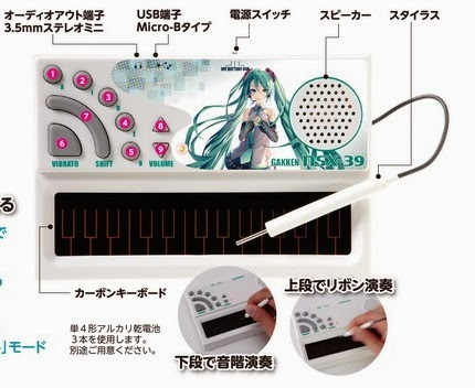 http://www.animenewsnetwork.com/interest/2014-02-20/new-product-lets-you-carry-hatsune-miku-in-your-pocket