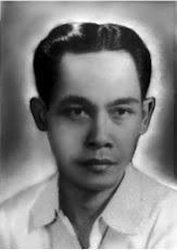 Pramoedya Ananta Toer – Indonesische schrijver