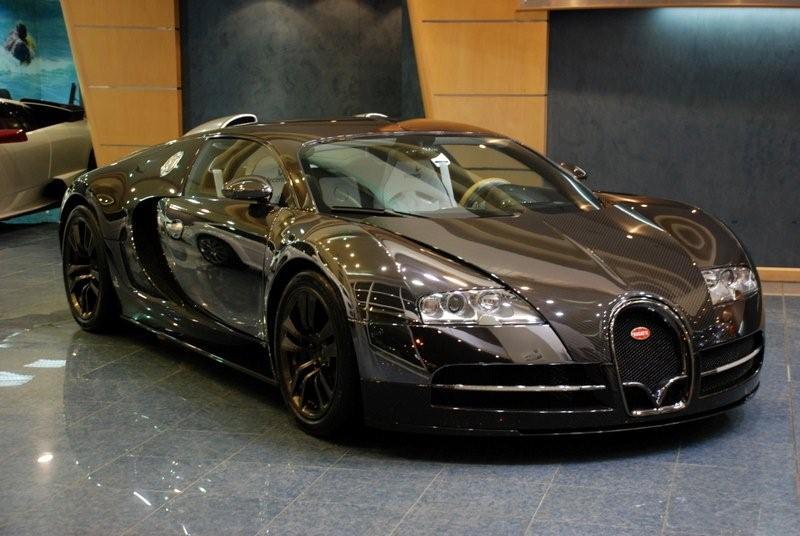bugatti veyron tuning autosmr. Black Bedroom Furniture Sets. Home Design Ideas