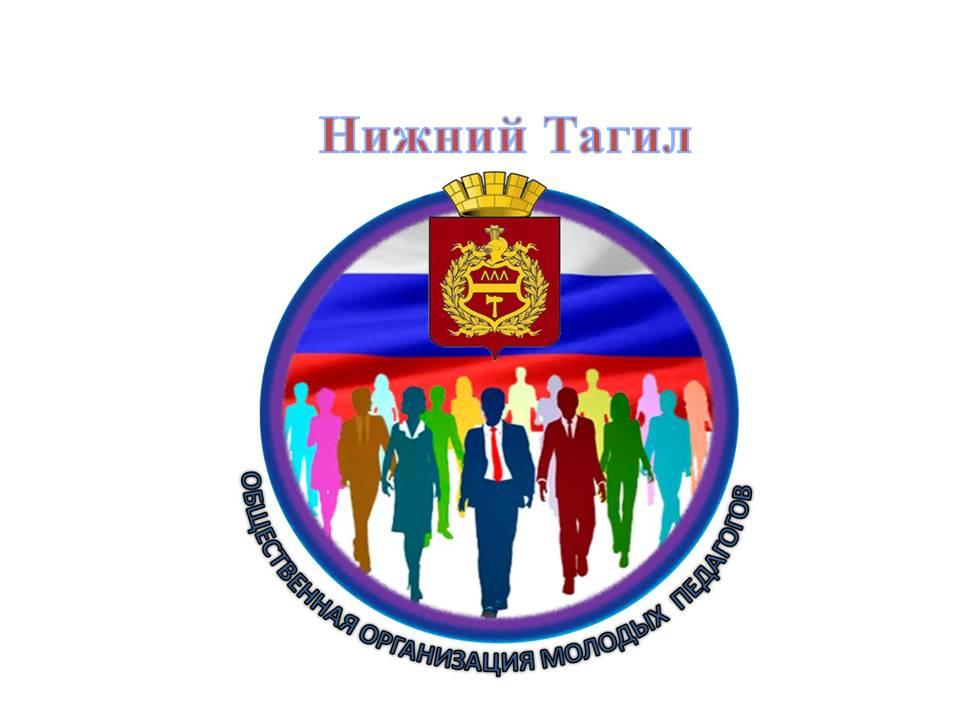 Общественная организация молодых педагогов