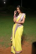 New Actress Manalee at Green Singnal Audio-thumbnail-19