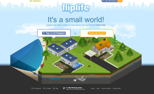 Fliplife (Review)