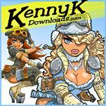 http://2.bp.blogspot.com/-8fuRYsehzwI/UbR-Ha2lezI/AAAAAAAAQVA/1FOToteQIKA/s1600/new+Kenny+K+badge.jpg