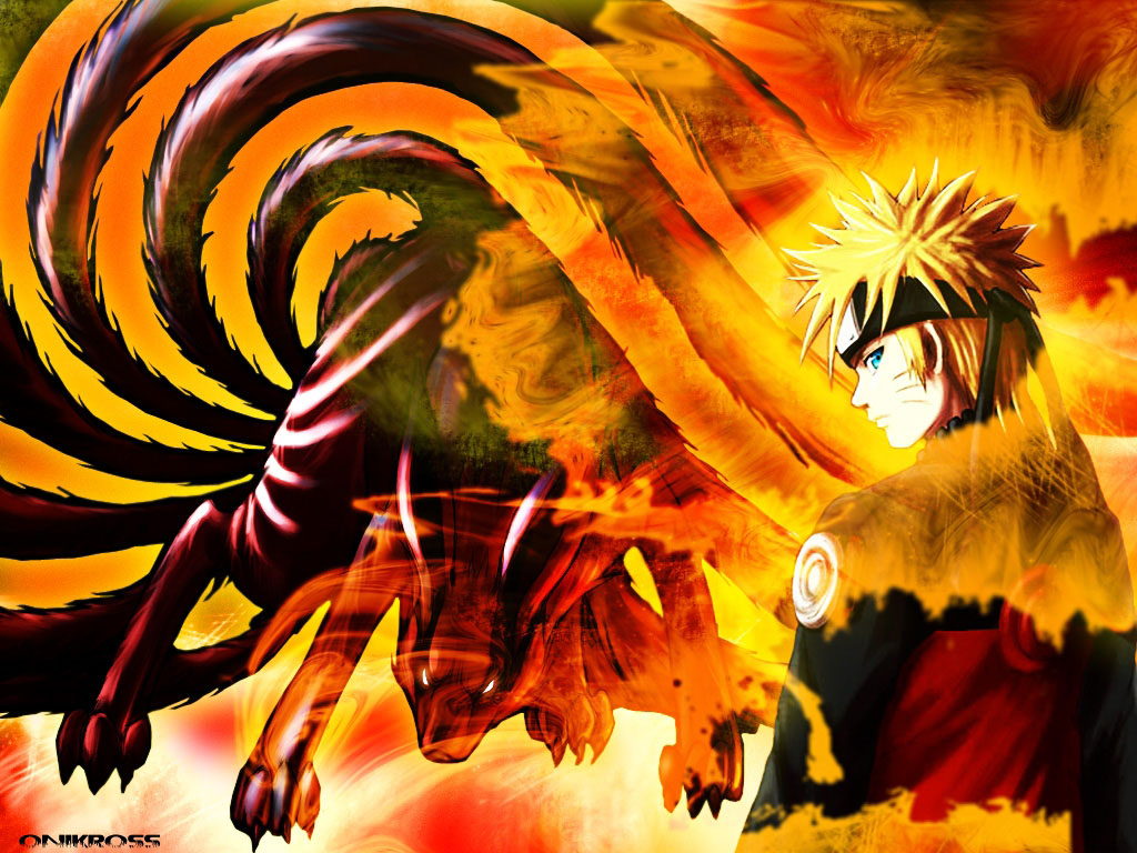 Naruto shippuden episodes - 0c