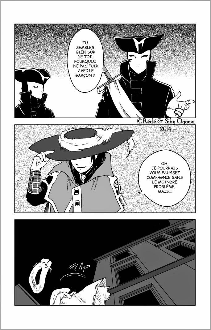 """""""Drielack Legend"""", notre manga!  Drielack+chapitre+004+p04+web"""