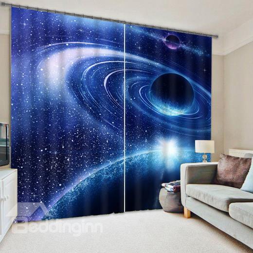 http://www.beddinginn.com/product/Amazing-3d-Galaxy-Reactive-Dye-Light-Blocking-Curtain-11416625.html